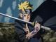 Boruto: Naruto Next Generations: ProSieben MAXX plant erste deutsche TV-Ausstrahlung