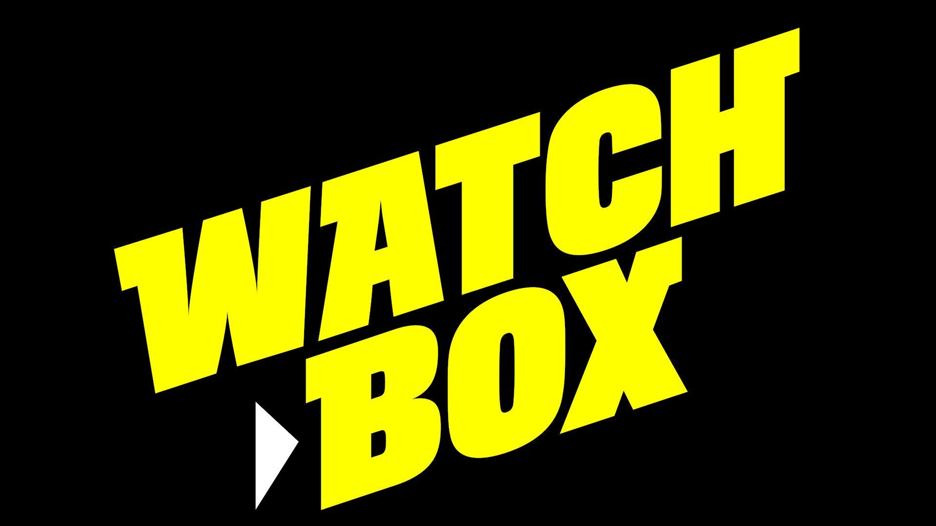 Watchbx