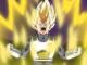 Dragon Ball Super: Manga zeigt, wie Moro den Saiyajins ihre stärkste Fähigkeit nimmt