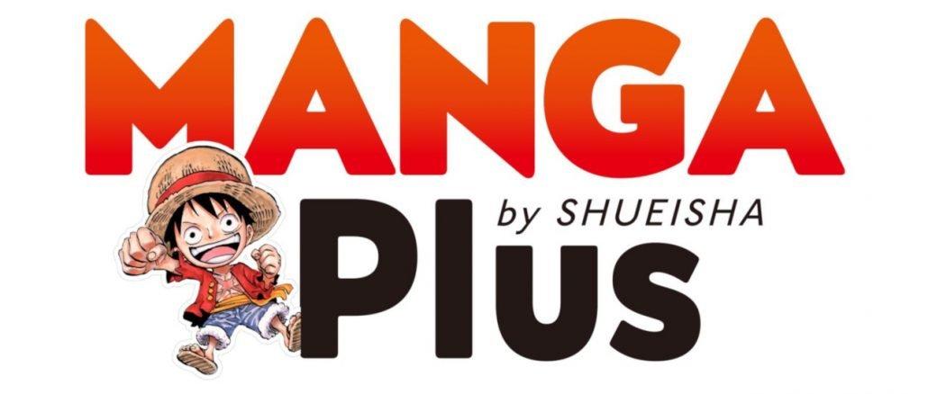 Manga online lesen: Lohnt sich die neue Manga Plus App?