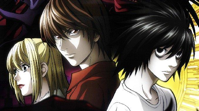 Die 15 besten Anime auf Deutsch