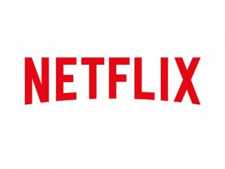 Anime in 4K & HDR? Netflix plant revolutionäres Serien-Projekt