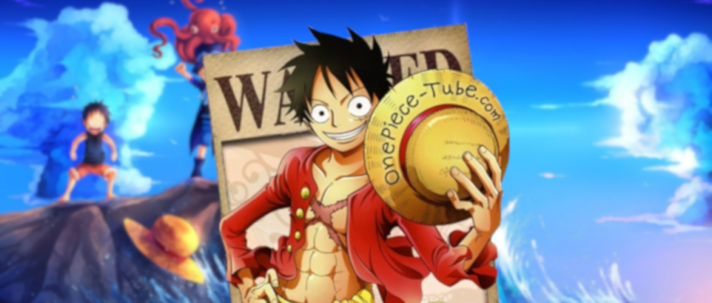 Ist One Piece-Tube legal?