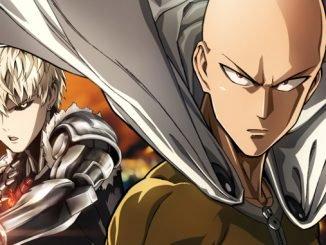 One Punch Man - Quiz: Wie gut kennst du die Anime-Serie?