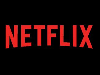 Netflix stockt auf: Gleich 3 neue Kooperationen mit Anime-Studios