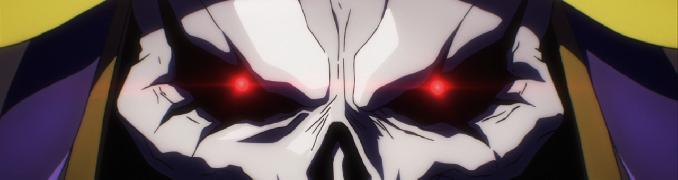 Overlord Staffel 4: Wird das RPG-Abenteuer bald fortgesetzt?