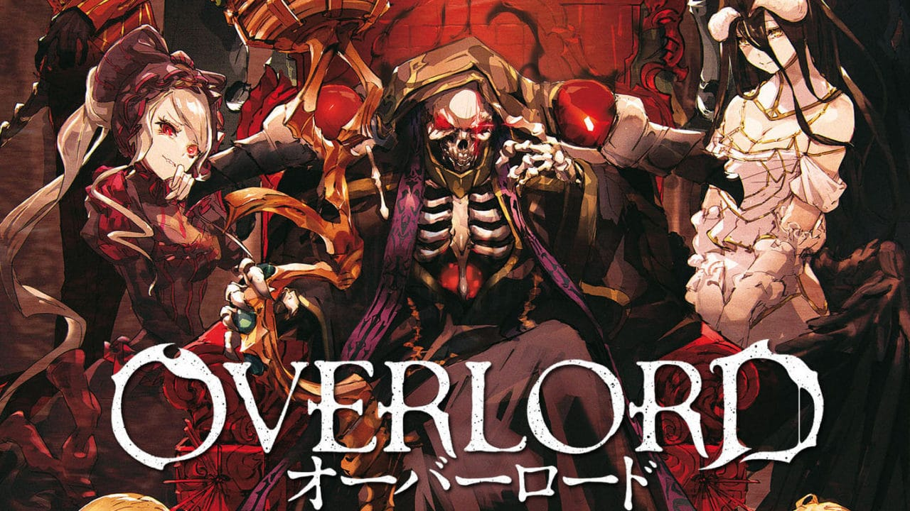 Overlord Film Ger Sub