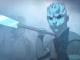 Game of Thrones: Anime-Intro macht die Serie noch besser