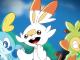 Zum Anbeißen: Fans erschaffen KitKat-Werbung mit Pokémon Schwert und Schild-Startern