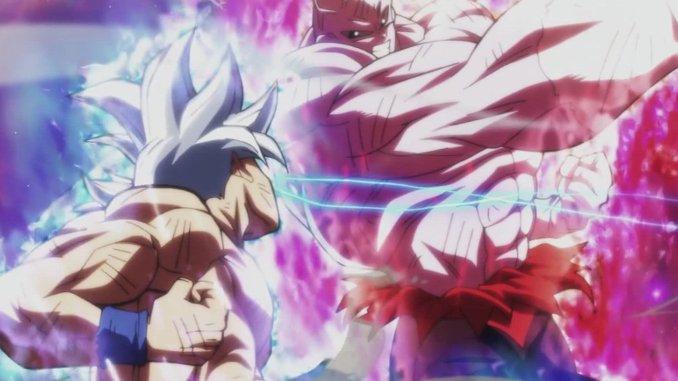 Dragon Ball Super: Comeback der Anime-Serie 2019 wahrscheinlicher denn je