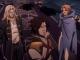 Castlevania Staffel 3: Wann kehrt Dracula im Anime-Format zurück?