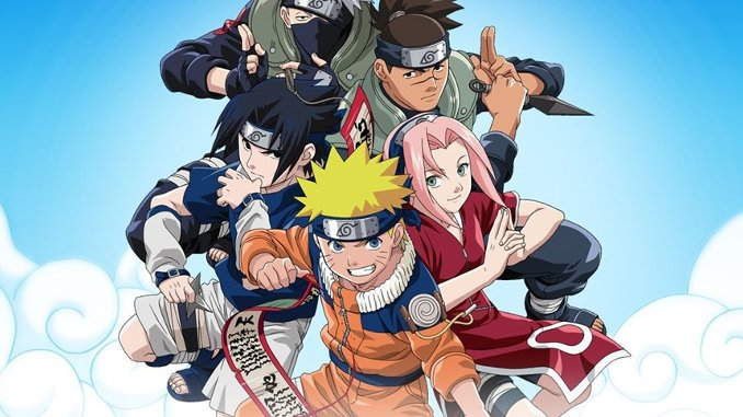https://shonakid.de/wp-content/uploads/2019/03/naruto_stream_legal.jpg