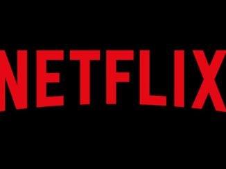 Netflix: Acht weitere Anime-Serien und -Filme für April angekündigt