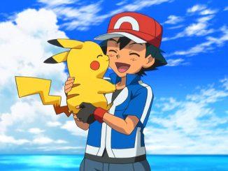 Adidas x Pokémon: Mögliche Sneaker-Kollektion auf Instagram geleakt