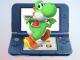 Nintendo sieht in 3DS keine Zukunft mehr - Eigene Spiele bleiben aus