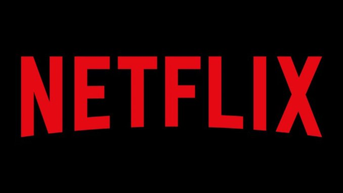 Netflix: 8 Anime, die sich der Streaming-Anbieter unbedingt sichern muss