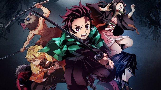 Demon Slayer: Kimetsu no Yaiba: Bevor ihr den Anime schaut - das müsst ihr wissen