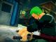One Piece: World Seeker - Erster DLC bestätigt Zorro als spielbaren Charakter