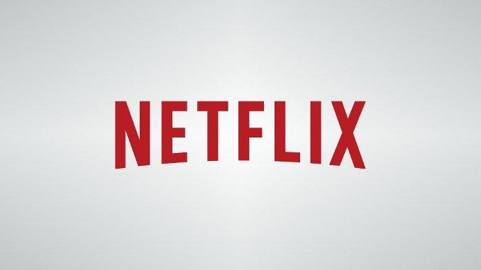 Netflix macht seine Abo-Modelle in Deutschland teurer