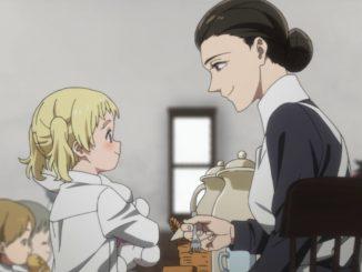 Erkennst du diese neuen Anime aus 2019? (Quiz)