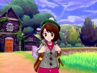 Pokémon Schwert und Schild: Release-Termin der Spiele möglicherweise geleakt