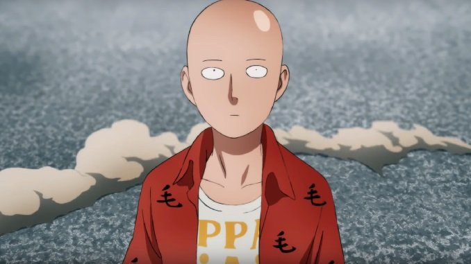 Ist One Punch Man Staffel 2 schlecht? (Review)