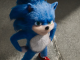 Sonic The Hedgehog-Film: Das Design war schlecht - jetzt soll Sonic überarbeitet werden