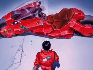 Endlich: Realverfilmung des Anime-Klassikers Akira kommt, Starttermin steht fest