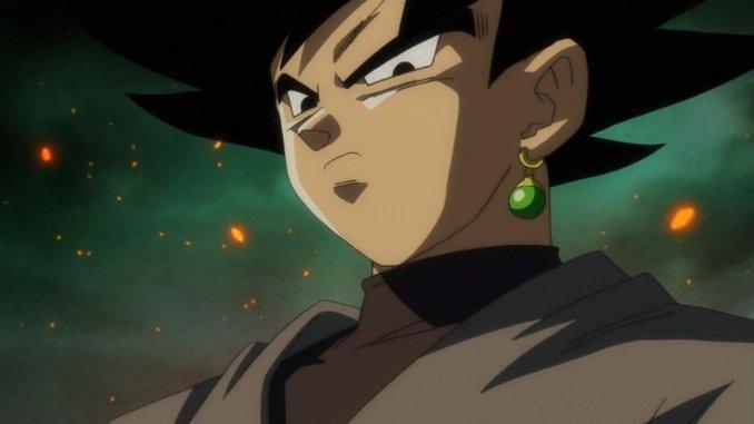 Dragon Ball Super: Neue Episoden starten bald wieder bei ProSieben Maxx