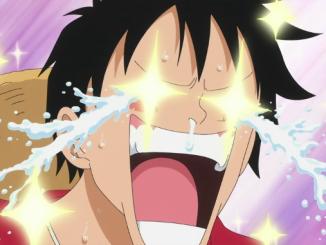 One Piece: 6 Anime-Filme erstmals im deutschen Fernsehen zu sehen