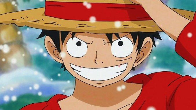 One Piece: Manga-Schöpfer verdient mehrere Millionen Euro im Jahr