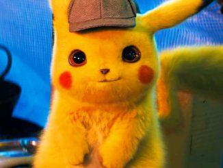 Pokémon Meisterdetektiv Pikachu: Ryan Reynolds leakt seinen Film selbst und trollt die Fans