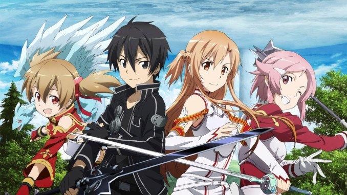 Fans stimmen ab: Diese Anime wurden schlechter nach Staffel 1