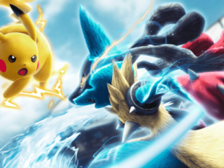 Fans wählen ihr Lieblings-Pokémon - mit überraschendem Ergebnis