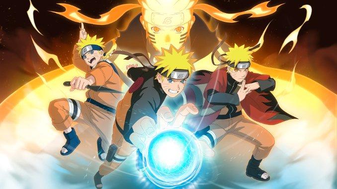 KissAnime: Anime-Serien kostenlos im Stream ansehen - wie legal ist das?