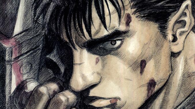 Die 10 besten Manga aller Zeiten