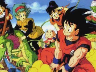 Dragon Ball: Manga-Autor Akira Toriyama versteht den Erfolg nicht