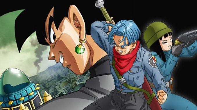 Dragon Ball Super & One Piece: Neue Folgen starten bald im Fernsehen