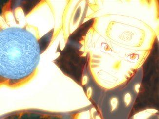 Naruto Shippuden: Wann kann man die Anime-Serie auf Netflix streamen?