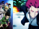 Netflix Anime-Serien und -Filme im Juli 2019: Alle Neuerscheinungen