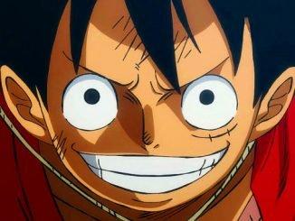 One Piece: Trailer zeigt, wie anders Ruffys nächstes großes Abenteuer wird