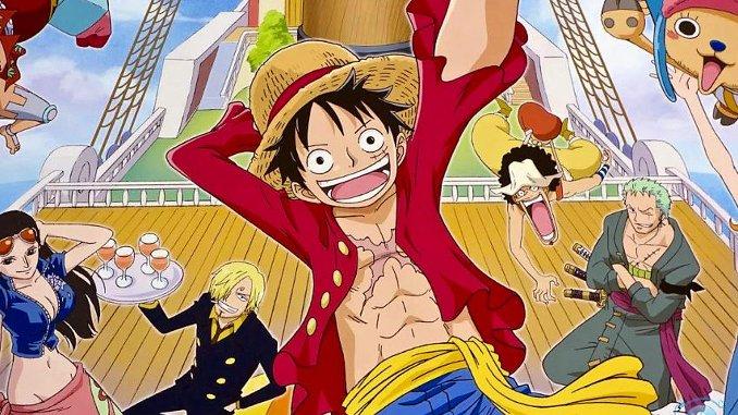 One Piece: Die Reise nähert sich ihrem Höhepunkt, meint der Anime-Regisseur