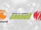 Wakanim, Anime on Demand oder Crunchyroll: Welches Streaming-Abo lohnt sich am meisten?