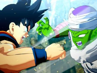 Dragon Ball Z Kakarot: Diese Dinge machen das Rollenspiel besonders