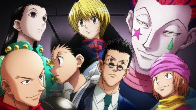 Amazon Prime Video: Darum lohnt sich jetzt das Abo für Anime-Fans