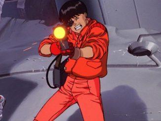 Akira-Regisseur möchte Filmklassiker als Anime-Serie umsetzen