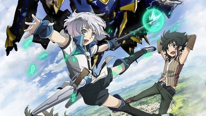 Anime - Welchen Streaming-Dienst benutzt ihr?