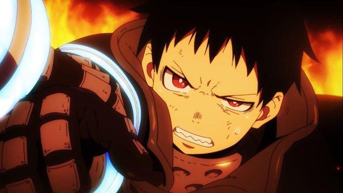 Must Watch: Die 5 besten Anime-Serien für euren Sommer 2019