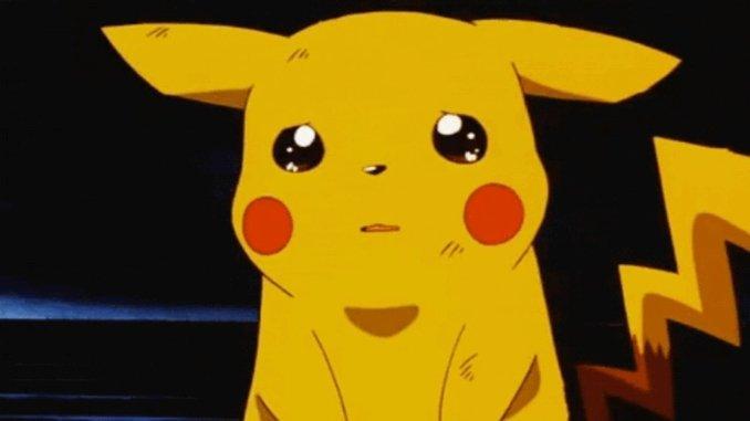 Pokémon: Neuer Trailer wirft euch zurück in eure Kindheit