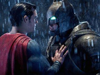 Mit Netflix: DC-Regisseur Zack Snyder dreht Anime-Serie über nordische Mythologie